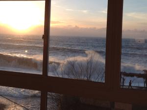 Абхазия частный сектор отдых цены море Гагра отдых без посредников