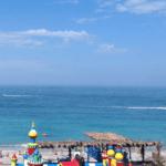 Отдых в Абхазии частный сектор Гагра Гостевой дом Домик у моря