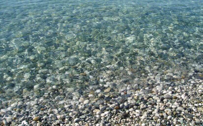 Абхазия частный сектор отдых на море в Гаграх без посредников цены 2016