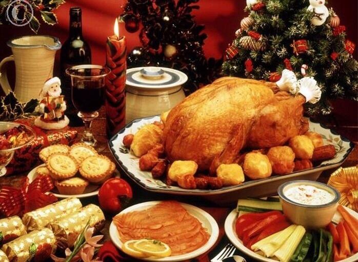 Абхазия частный сектор питание продукты цены