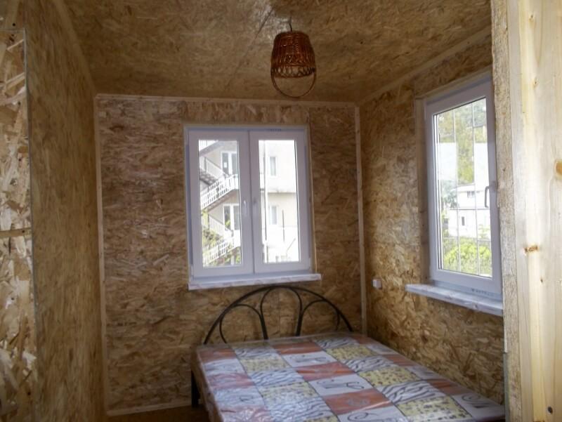 АбхазияГагра частный сектор гостевой дом на берегу моря