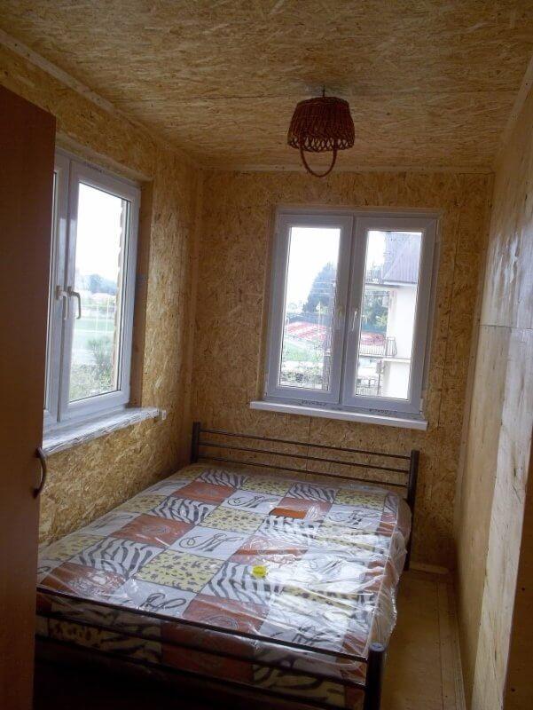 Гагра частный сектор гостевой дом на берегу моря
