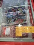 Абхазия Гагра цены на продукты питания рыбопродукты замороженные, магазин мини маркет рядом с нашим гостевым домом